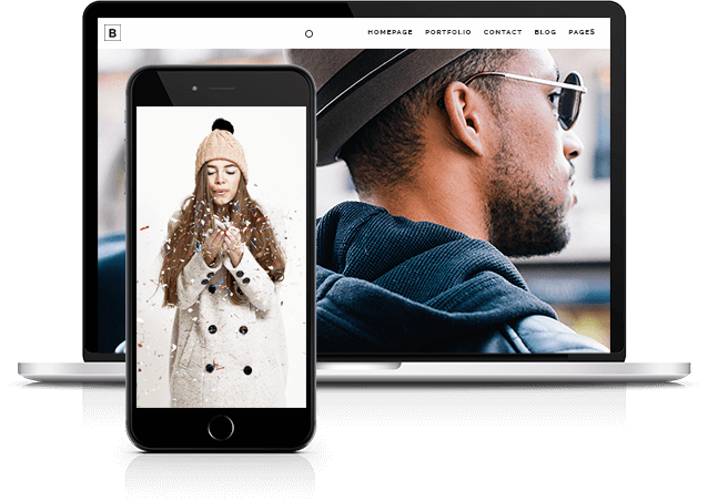 Web Design Stratford